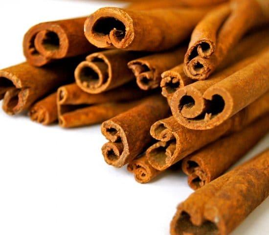 cinnamon-92594_1920